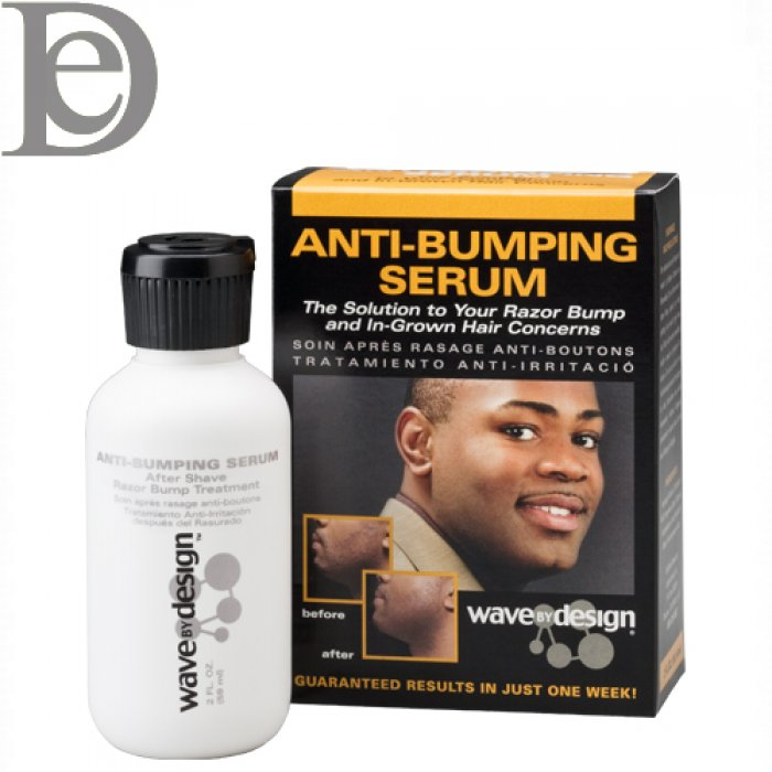 ANTIBUMPING_SERUM_3oz