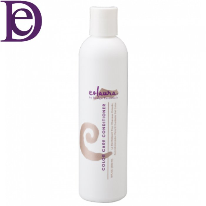 COLORCARE_CONDITIONER_8oz_cut