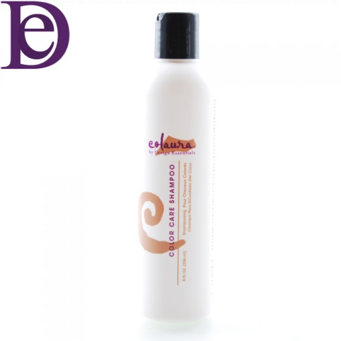 COLORCARE_SHAMPOO_8oz_cut