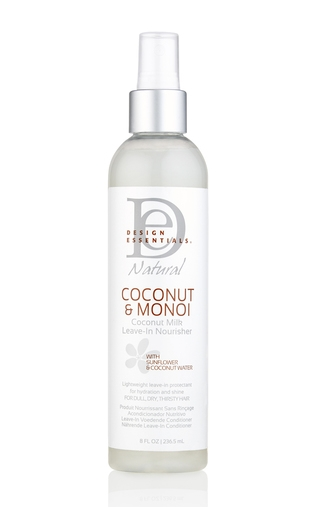 Coconut_Milk_LeaveIn_Nourisher_8oz