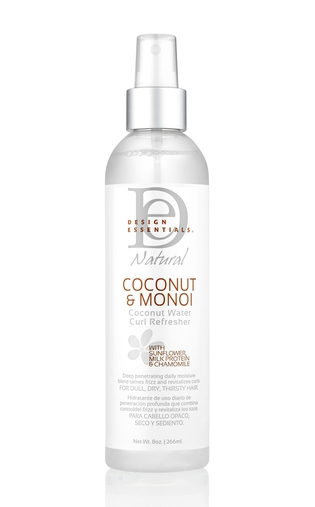 Coconut_Monoi_Coconut_Water_Curl_Refresher_8oz