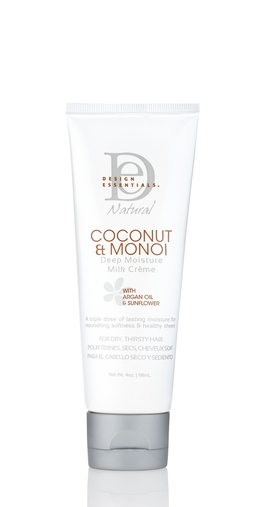 Coconut_Monoi_Deep_Moist_Milk_Creme_4oz