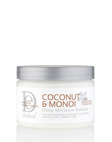 Coconut_Monoi_Deep_Moisture_Masque_12oz