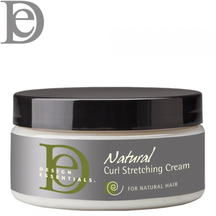 NATURAL_CURLSTRETCHINGCREAM_7.5oz