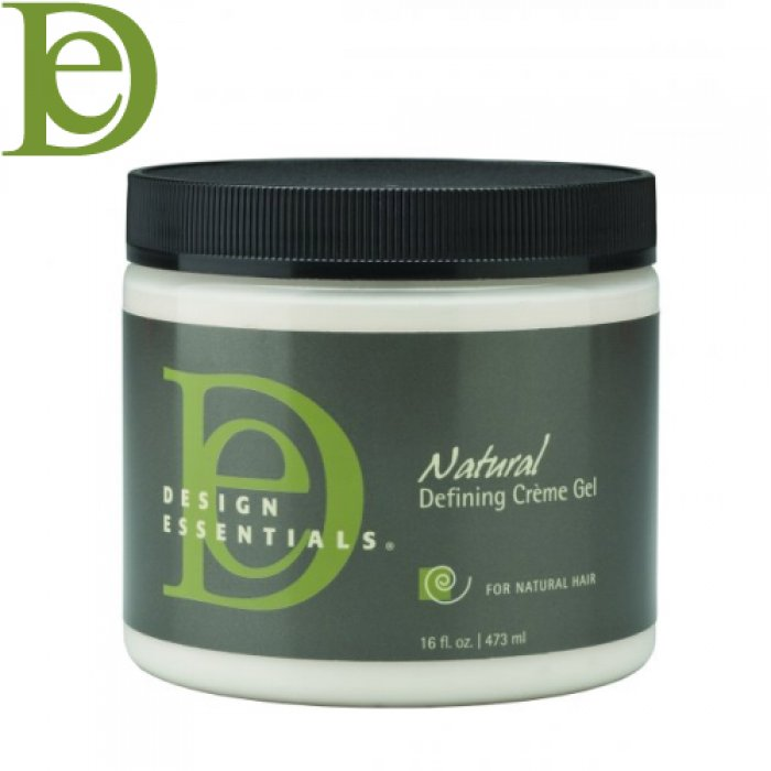 NATURAL_DEFININGCREAMGEL_16oz