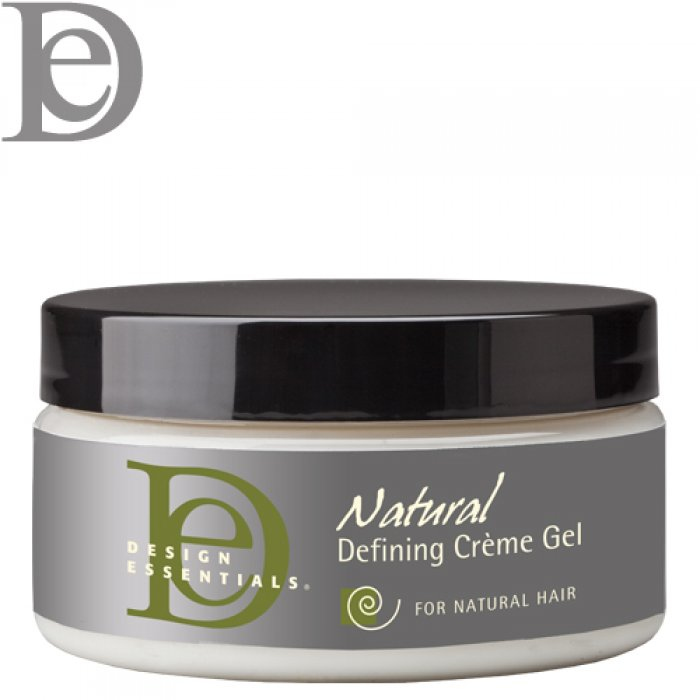 NATURAL_DEFININGCREAMGEL_7.5oz
