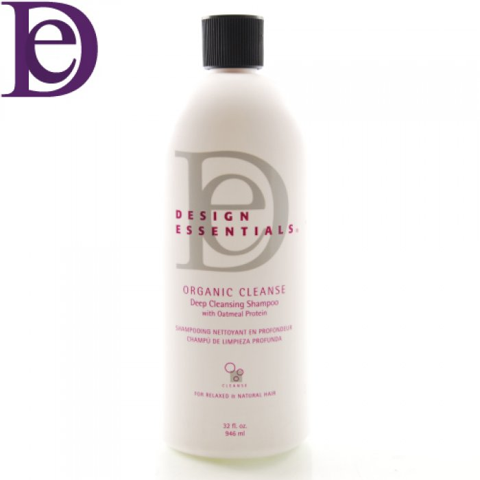 ORGANIC_CLEANSE_32oz