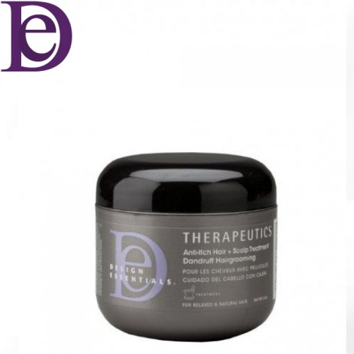 THERAPEUTICS_ANTI-ITCH_4oz_cut