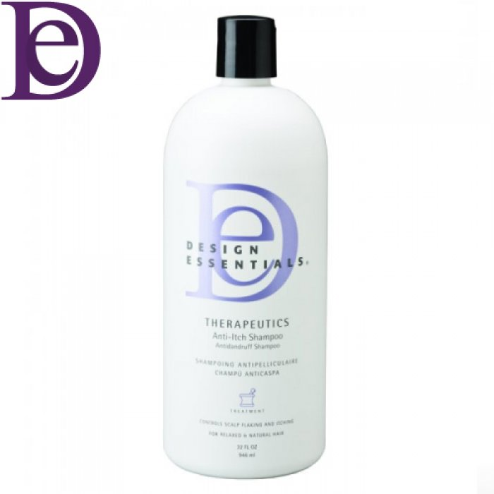 THERAPEUTICS_ANTI-ITCH_SHAMPOO_32oz